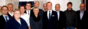 Stadtverband - Vorstand-1